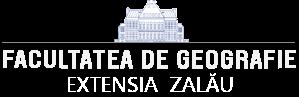 Extensia Zalau